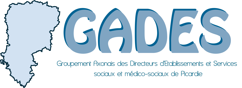 GADES